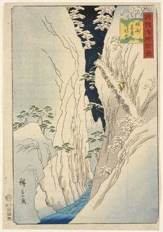 japanese painting images japanese painting
