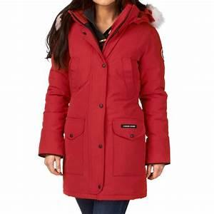 Canada Goose Ladies Coat Uk Canada Goose Montebello Parka Sale Authentic