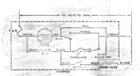 Wiring Diagram Creator Sendb