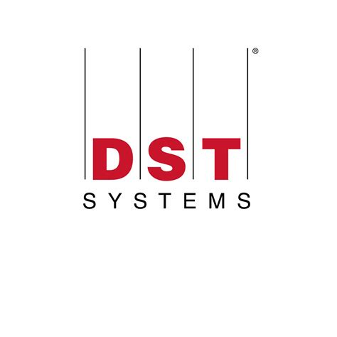 ArtsKC | DST Systems