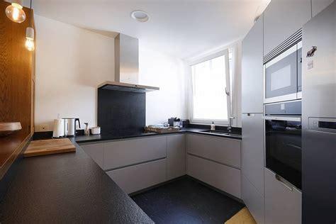 apartamentos en bilbao alquiler 201 chale un vistazo a este incre 237 ble alojamiento de airbnb