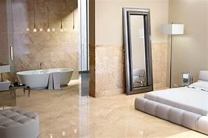 daino real marfil porcelain tile jc floors plus With parquet noir brillant