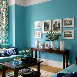 molding ideas a simple alternative to crown molding With bold wall painted living room colors