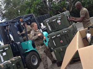 84 Medical Supply Squadron wins the ESCEA for Extreme ...