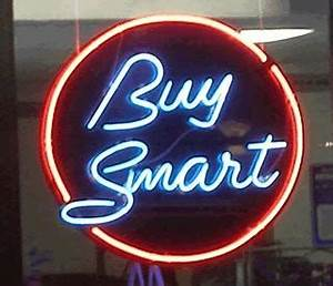 Accent Neon & Sign pany Tarpon Springs FL