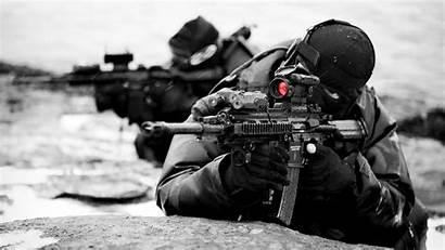 Forces Special Elite