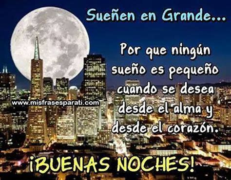 213 best Buenas noches images on Pinterest Brand new day