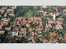 Housing Options Stanford Graduate School of Business