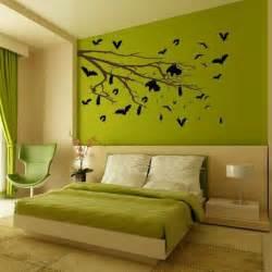 feng shui schlafzimmer farben schlafzimmer farben feng shui feng shui schlafzimmer einrichten was sollten sie dabei beachten