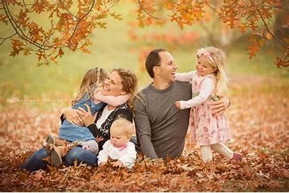 Autumn Photoshoot Children Fall Shoot Peninsula Mornington