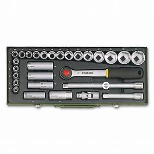 Steckschlüsselsatz 1 2 : steckschl sselsatz 1 2 zoll jetzt kaufen bei ~ Watch28wear.com Haus und Dekorationen