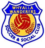 Newsletter   Whyalla Wanderers Soccer and Social Club