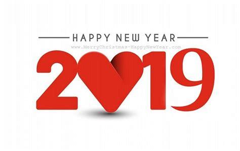 happy  year  whatsapp romantic status