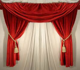 beautiful home interior designs curtain company in angamaly curtain company in