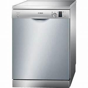 Lave Vaisselle Ultra Silencieux : lave vaisselle silencieux lave vaisselle silencieux lave vaisselle silencieux 60cm candy cdp2 ~ Melissatoandfro.com Idées de Décoration
