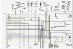 1997 Mazda Protege Radio Wiring Diagram : 1997 subaru legacy wiring diagram ~ A.2002-acura-tl-radio.info Haus und Dekorationen