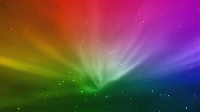 Os Colorful Wallpapers