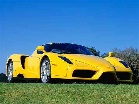 2013 Ferrari Enzo Review,price,interior,exterior