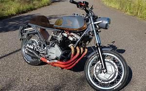 Honda 500 Cbx 2018 : in eigenregie honda cbx 550 caf racer umbau ~ Medecine-chirurgie-esthetiques.com Avis de Voitures