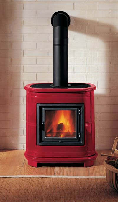 free standing wood burning fireplace calore free standing wood burning fireplaces