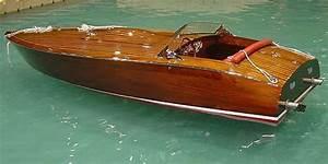 DIY Wood Canoe Plans Free PDF Download prayer kneeling