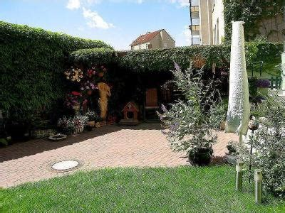 Garten Kaufen Waren Müritz h 228 user kaufen in waren