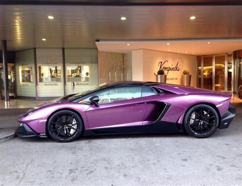 lamborghini purple 2017 lamborghini diablo sv purple 2017 2018 cars reviews