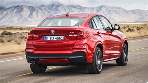 Bmw X4 Backgrounds by Bmw X4 Wallpapers Hd For Desktop Backgrounds