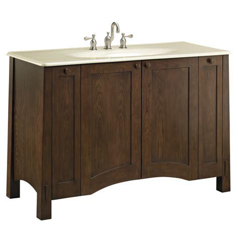 vanities at lowes 27 cool kohler bathroom vanities eyagci