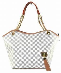 Taschen Von Louis Vuitton : pin von vanessa von horn auf handtaschen taschen damen taschen und handtaschen ~ Orissabook.com Haus und Dekorationen