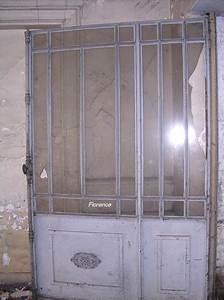 Porte De Douche Lapeyre : castorama porte de douche maison design ~ Dailycaller-alerts.com Idées de Décoration