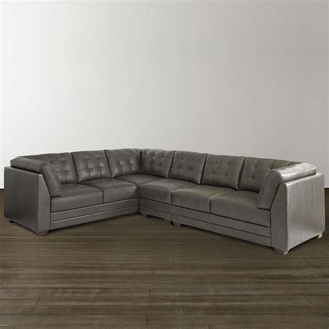 l shaped sectional sofa large l shaped sectional
