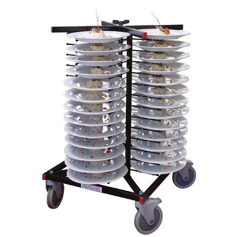 porte assiettes pour cuisine chariots porte assiettes et portes plateaux tous les fournisseurs chariots porte assiettes