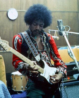 setelan big house the unique guitar the many guitars of jimi