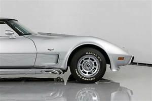 1979 Chevrolet Corvette L
