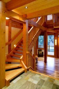adirondack style interior design lovetoknow