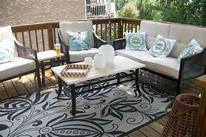 Wow room and board outdoor furniture 68 on modern home for Homestore and more outdoor furniture