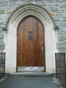 blog deb palmer With church exterior doors