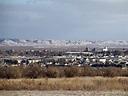 North Dakota Oil Boom: Frontier Mythology and Gender ...