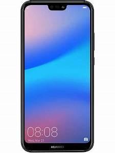 Huawei P20 Lite Price In India Full Specs 28th November