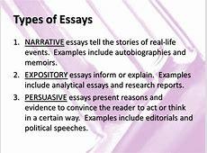 Unit 6 Literary Nonfiction ppt video online download