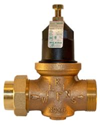 Floor Drain Backflow Preventer Home Depot by 2 Nr3xl Nr3xl 2 Quot Waterpressure Reducing Valve By
