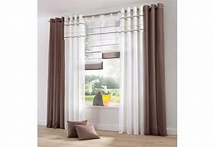 Gardinen Vorhänge Ideen : schlafzimmer gardinen ~ Sanjose-hotels-ca.com Haus und Dekorationen