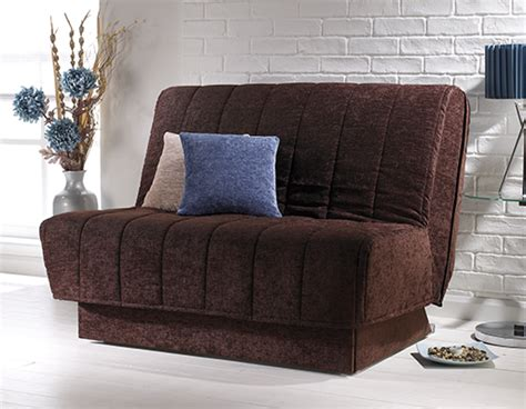 valencia sofa sofa bed vico valencia fabric sofa bed