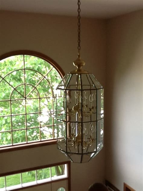 2 story foyer chandelier rule of thumb for size of lighting fixtures