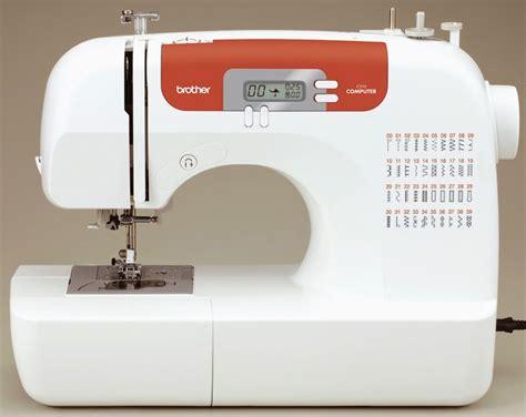 le test de la machine 224 coudre cs10 ma machine 224 coudre