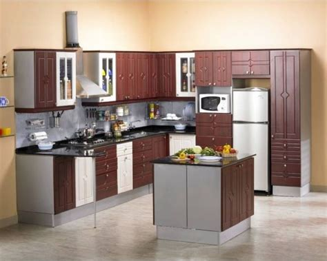 home kitchen design india 21 best indian kitchen designs images on 4294