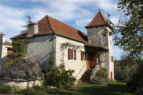 maison 224 vendre en midi pyrenees lot calvignac ensemble quercynoise 224 vendre maison