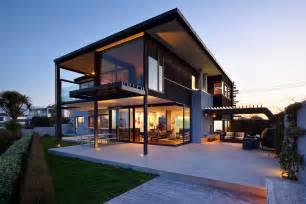 house architectural contemporary architecture interior design ideas