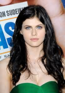 Alexandra Daddario | HD Wallpapers (High ...
